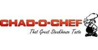 Chad-o-Chef logo