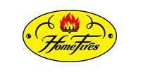 Home fires logo
