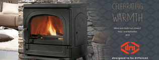 DRU Fires Full Brochure