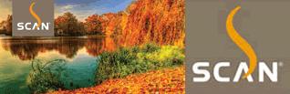 Scan Brochure download